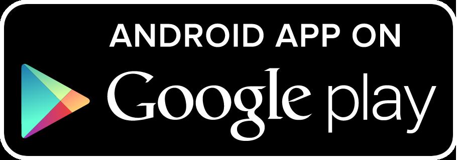 scipod android app