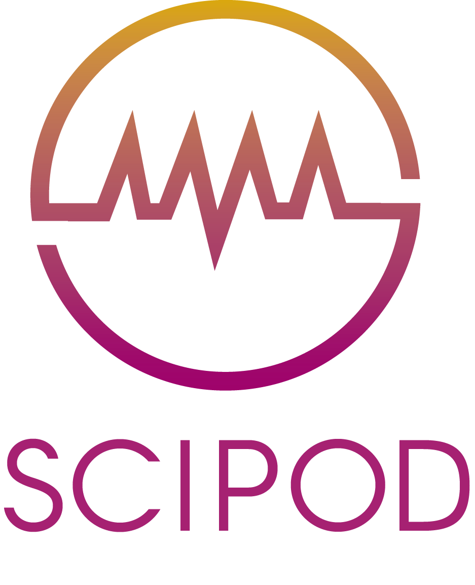 scipod.global