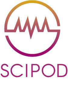 scipod.global