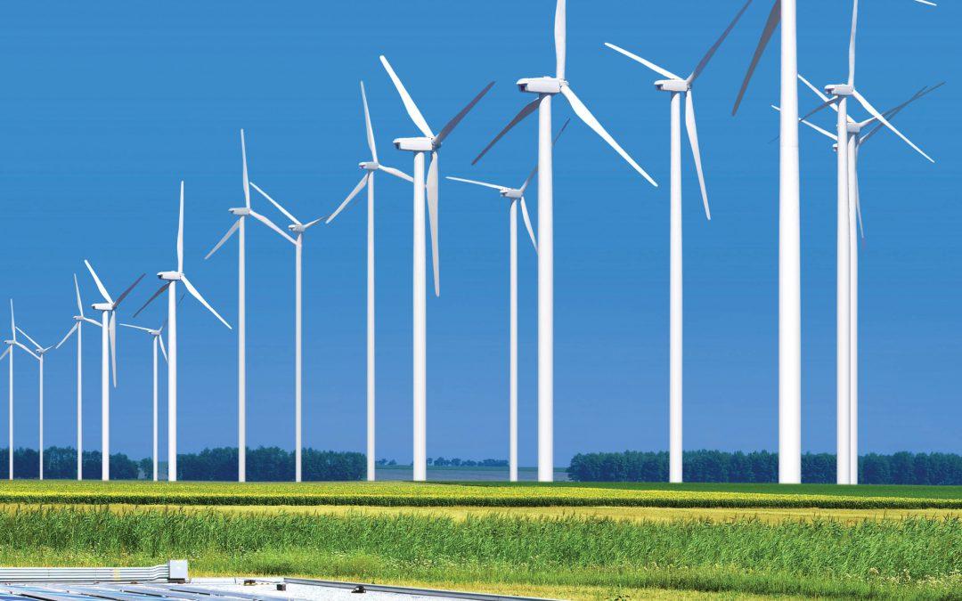 Sustaining Industry into the Future – Professor Vladimir Strezov, Macquarie University