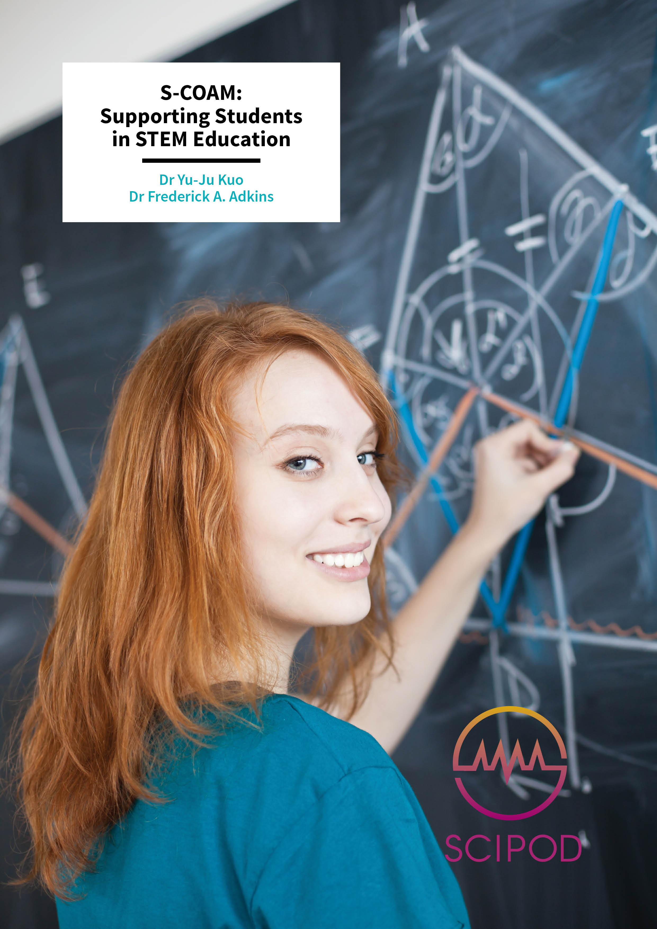 S-COAM: Supporting Students in STEM Education – Indiana University of Pennsylvania