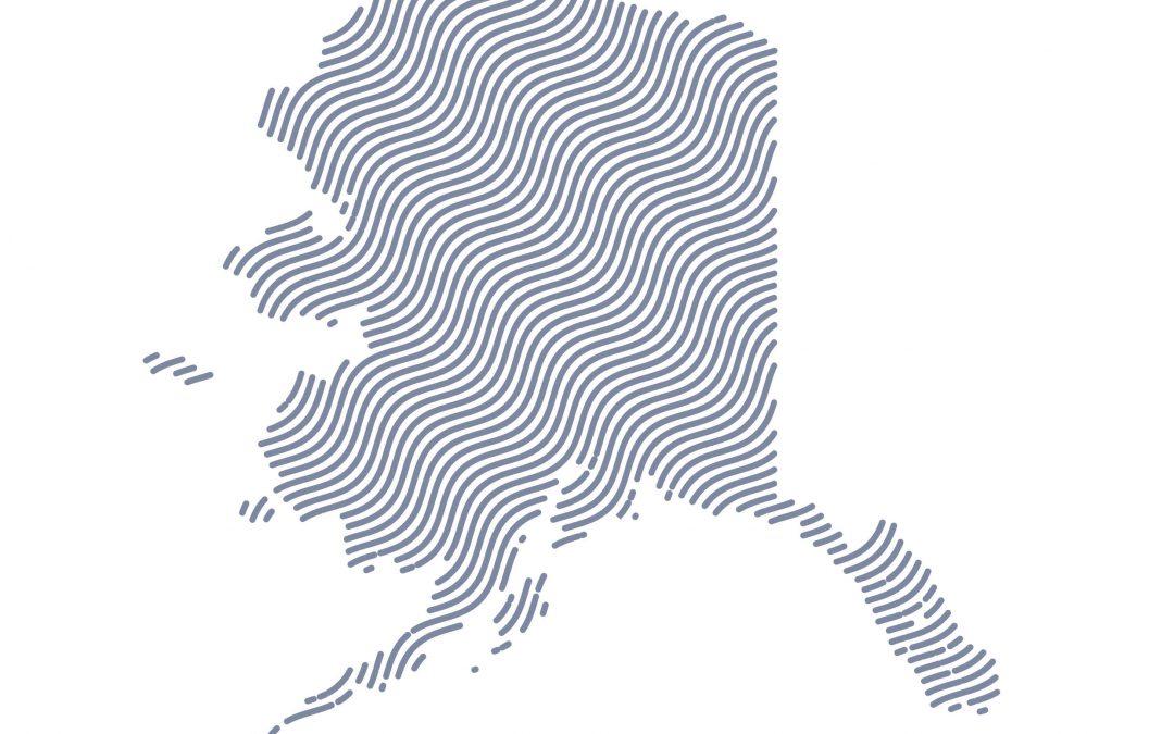 The Modern Blanket Toss, Expanding Horizons in Alaska – Dr John D Monahan, University of Alaska