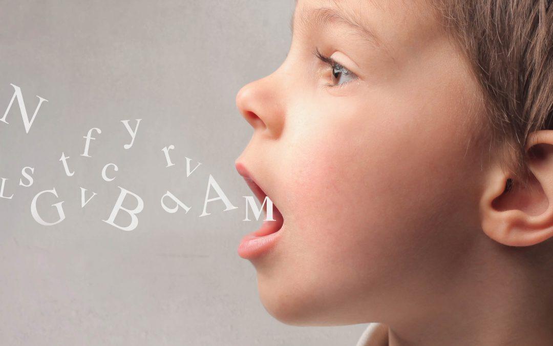 Multi-Sensory Tools for Autism – Lois Jean Brady and Matthew Guggemos, iTherapy LLC