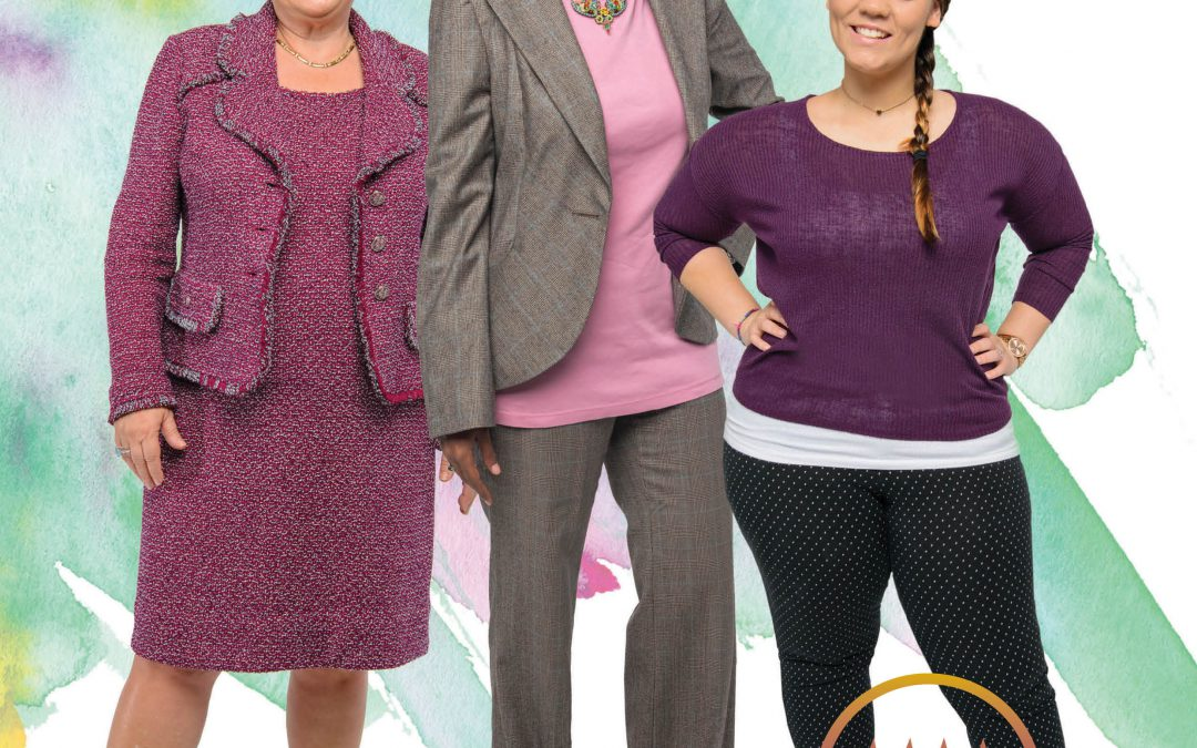 Addressing Inequality in Education – Dr Suzanna Rose, Florida International University