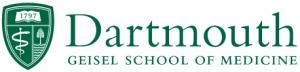 Dartmouth-logo-300x72