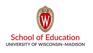 education_logo_digital_color-center