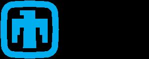 logo3-300x120