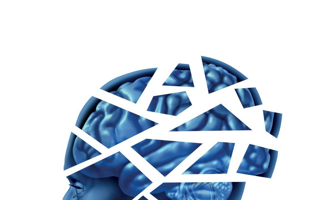 Kappa Opioid Receptors, A New Treatment Target for Schizophrenia, Dr Samuel Clark –  Terran Biosciences Inc and Stony Brook University