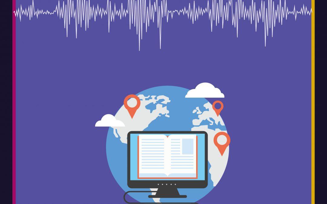 A Deep Learning Model to Predict Student Dropout – Dr Naif Radi Aljohani, King Abdulaziz University Jeddah