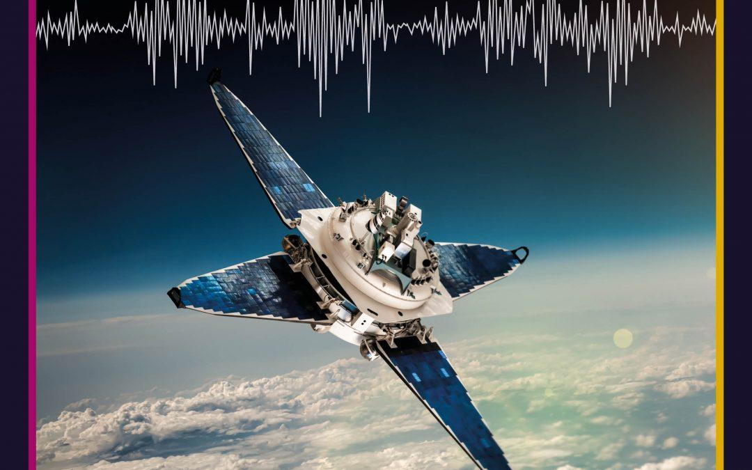 Flood Prediction Using Remote Sensing Technology – Dr Guy J – P Schumann