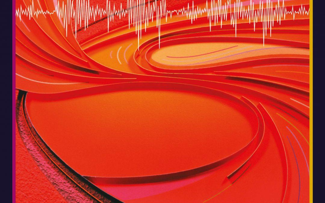 Simulating Supersonic Fluid Flows in the Student Aerodynamics Lab – Dr Oleg Goushcha, Manhattan College