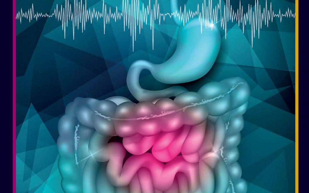 Emerging Treatment Options in Inflammatory Bowel Disease