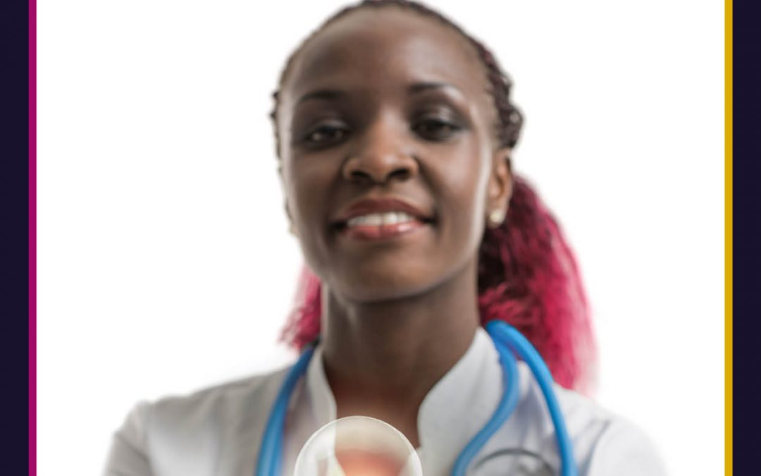 Cultivating a New Generation of Biomedical Entrepreneurs