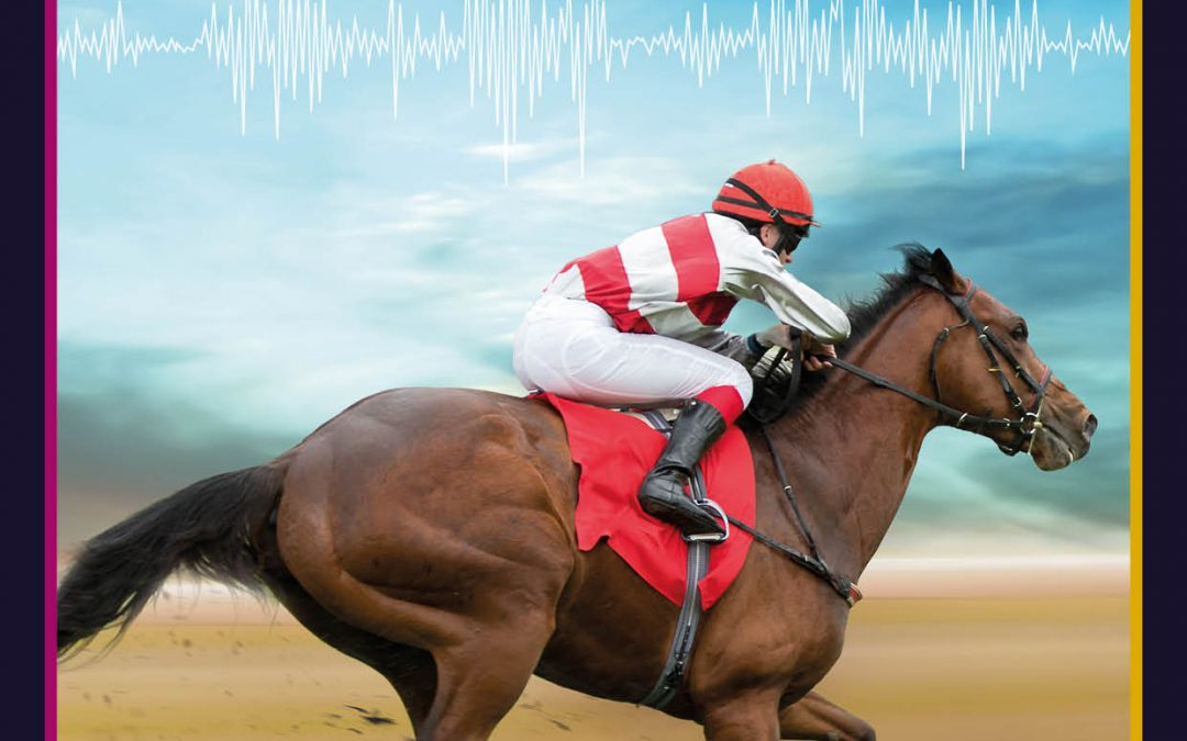Polymorphisms in the Myostatin Gene Influence Muscle Fibre Composition and Race Distance Aptitude in Thoroughbred horses